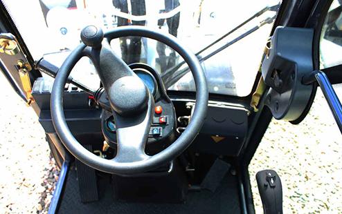 WL50-3