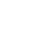 Polar Badger