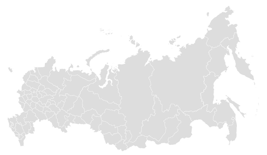 russia-mini