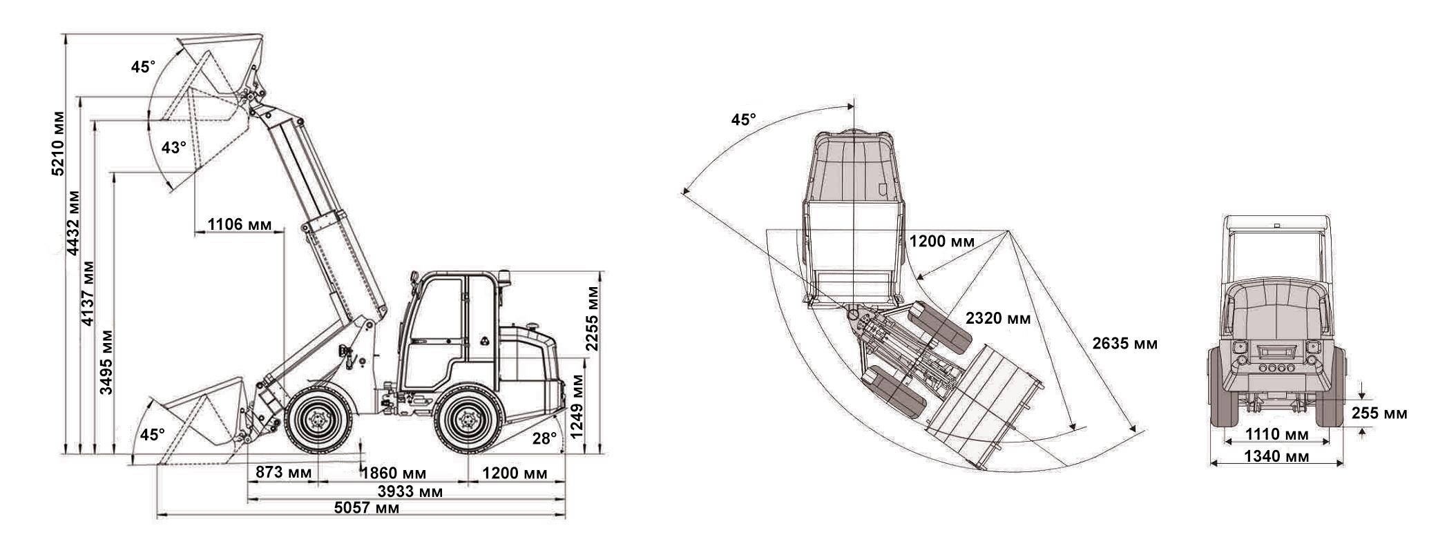 Схема-габаритная-WL50